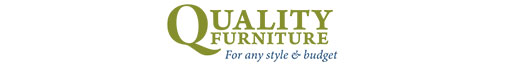 Quality Furniture WA Logo