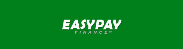 Easy Pay Finance at Quality Furniture WA