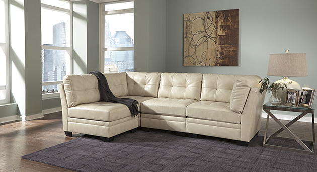 Contemporary Living Room Furniture Sofa Sets Ashley Furniture Store